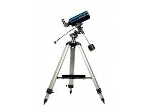 Hvězdářský dalekohled Levenhuk Strike 1000 PRO
