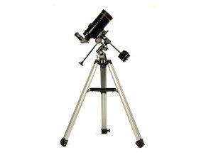 Hvězdářský dalekohled Levenhuk Skyline PRO 90 MAK