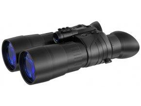 Noční vidění Pulsar Edge GS 3,5x50