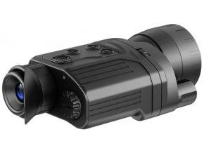 Digitální noční vidění Pulsar Recon X850