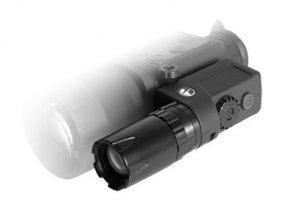IR svítilna Pulsar L808S