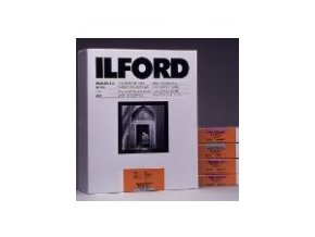 Ilford Multigrade RC XPRESS 13x18/100 MGXP.1M lesk