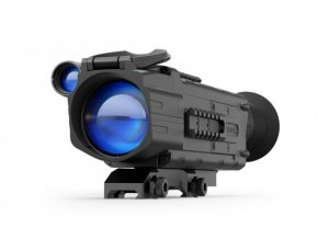 digisight n970