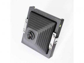 Ilford Pinhole Photography Kit - Harman Titan Pinhole Camera