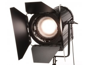 fomei led wifi fresnel 480f 1
