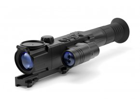 Digisight Ultra N455