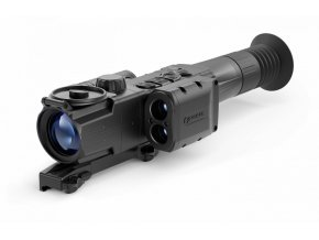 pulsar digisight ultra n455 lrf 01