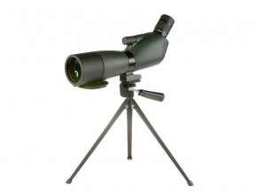 Dalekohled Fomei 15-45x60 Waterproof Spotting Scope