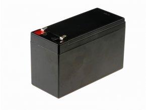 Náhradní akumulátor Fomei pro Observer II M