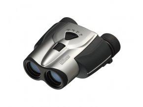 Dalekohled Nikon ACULON T11 8-24x25 Zoom Silver