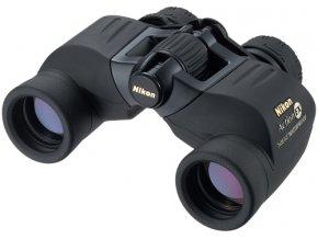 Dalekohled Nikon Action EX 7x35 CF WP