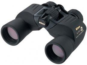 Dalekohled Nikon Action EX 8x40 CF WP