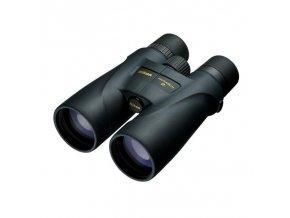 Dalekohled Nikon MONARCH 5 8x56  + LED svítilna zdarma
