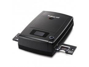 Reflecta ProScan 10T filmový skener
