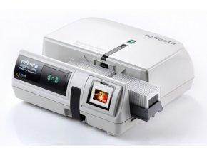 Skener pro diapozitivy Reflecta DigitDia 6000