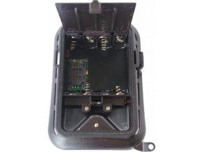GSM/GPRS bateriový box pro Ltl. Acorn