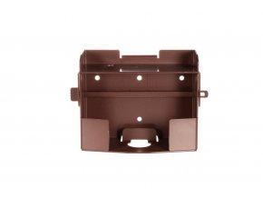 Ochranná skříňka pro fotopast UOVision Panda
