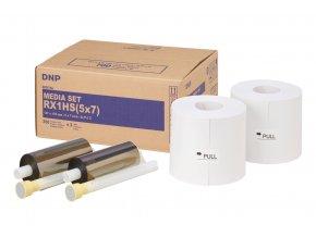DNP Fotolusio DS-RX1 13x18/680 (205g/m²)