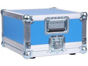 Transportní kufr pro DNP DS40 a DS80
