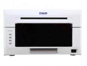 DNP DS620 fototiskárna