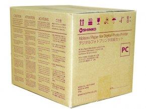 Set papíru High Grade 15x20/710 pro DSP-S3 (S2145)