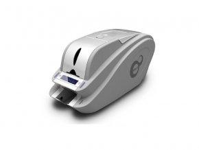 Tiskárna Smart (PocketPhoto) - potisk PVC karet