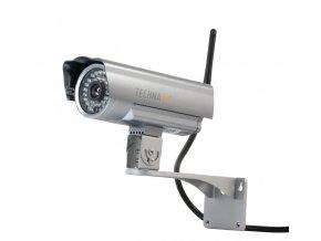 Technaxx TX-24 bezdrátová kamera