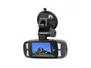Autokamera Technaxx TX-14 CarHD Cam Full HD