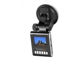Autokamera Technaxx TX-13 CarHD Cam SafeGuard, Full HD