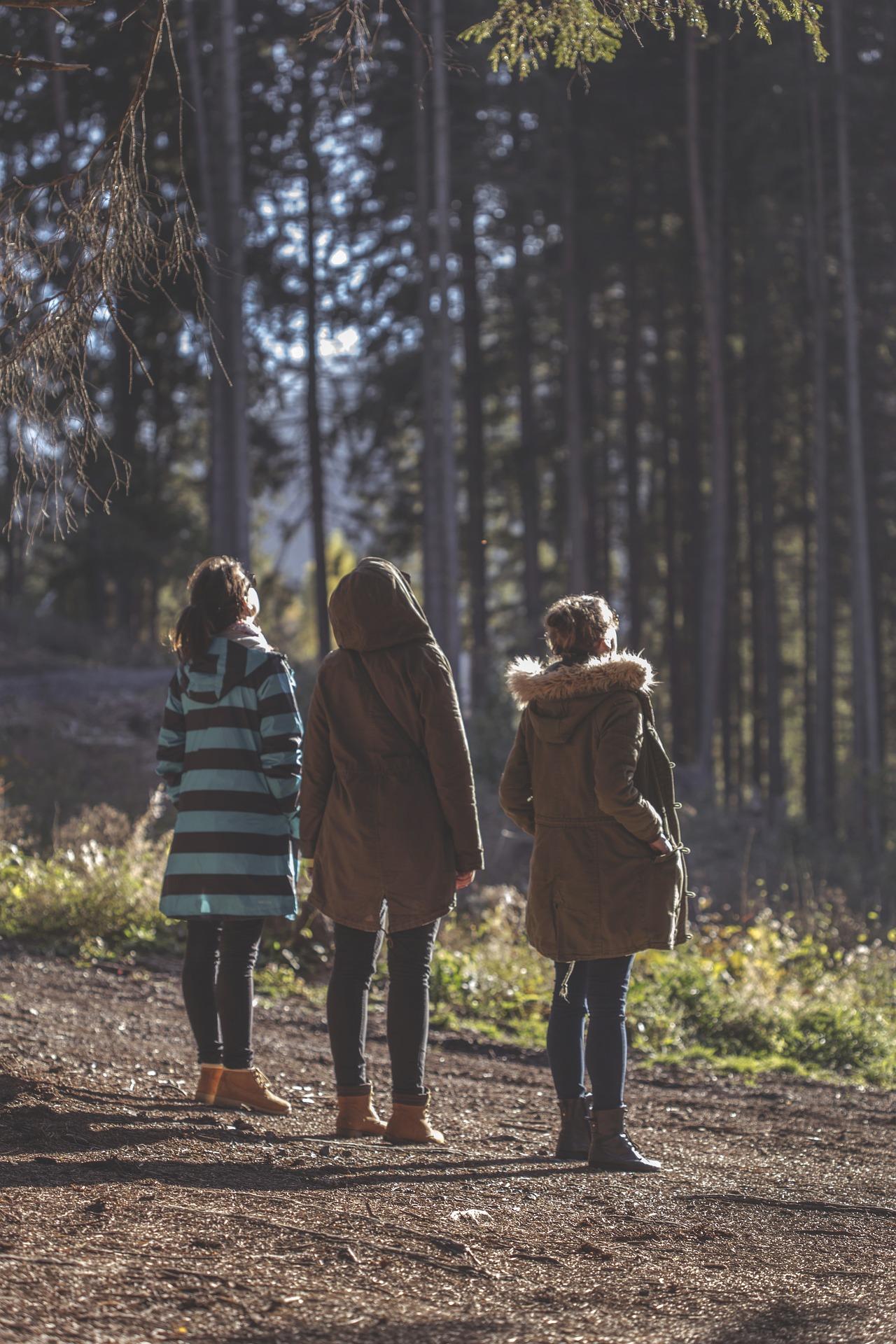 Saunování jako účinná prevence nemoci