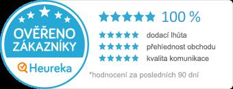 Infrasauny recenze