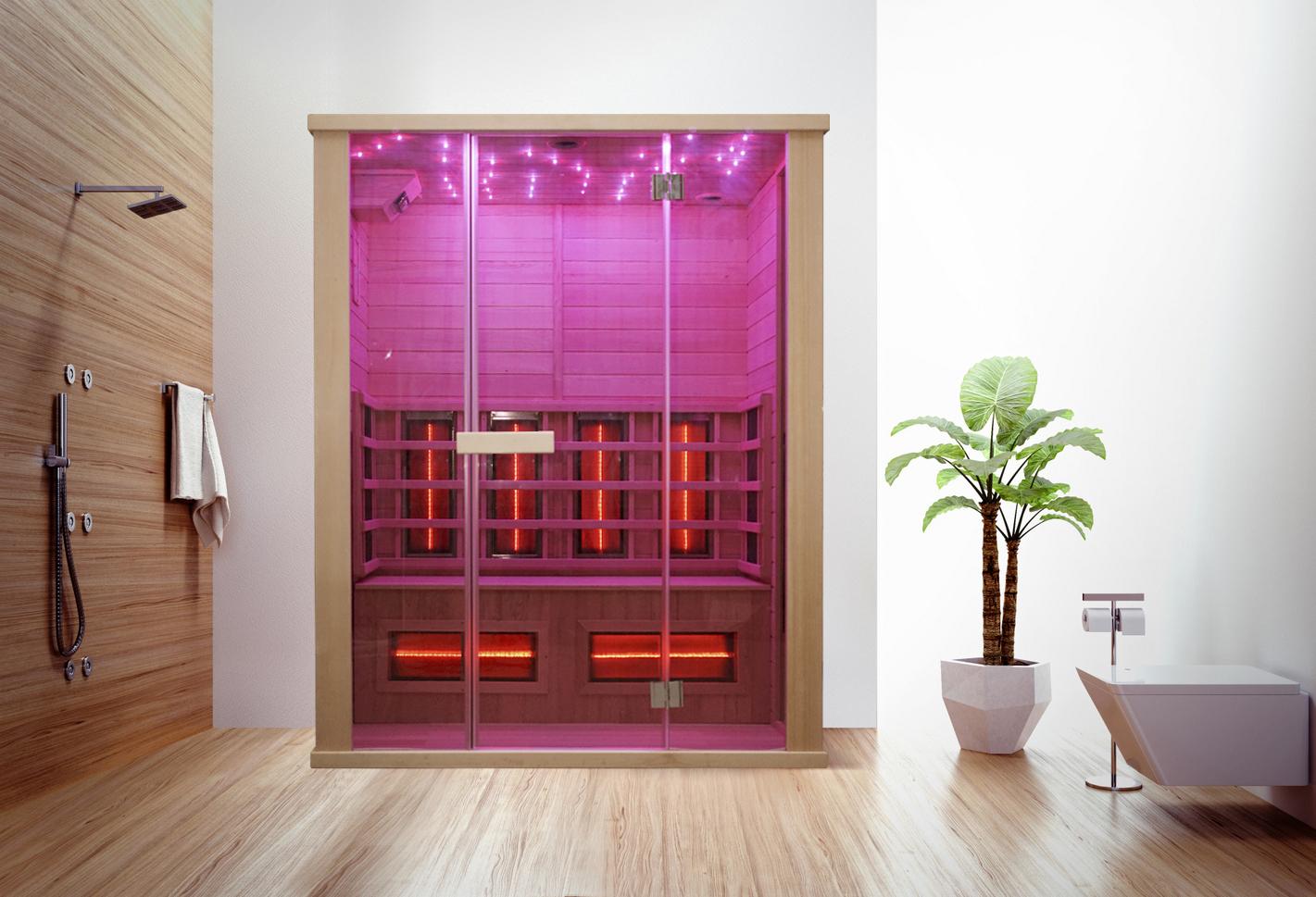 Servis_infrasauny-sauny