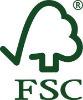 FSC_Logo_infrasauna_ProWell