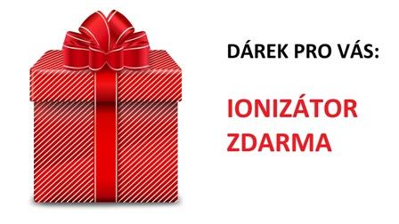 ionizátor-do-infrasauny-zdarma