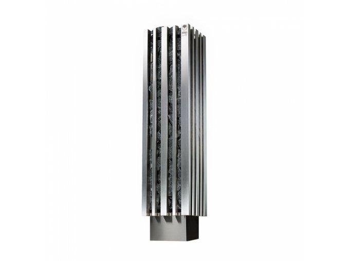Saunová kamna Monolith 6,9kW
