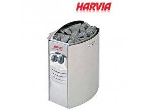 Saunova kamna Harvia