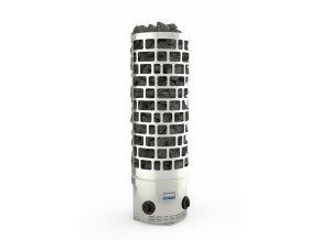 Saunová kamna Ari 7,5 - 10,5 kW
