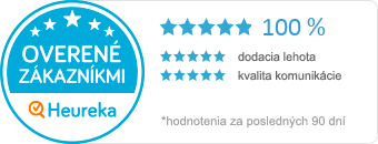 Overenie-zakaznikov-heureka-sauny-recenzia