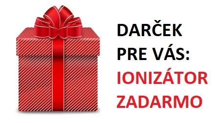 ionizátor-do-infrasauny-zadarmo