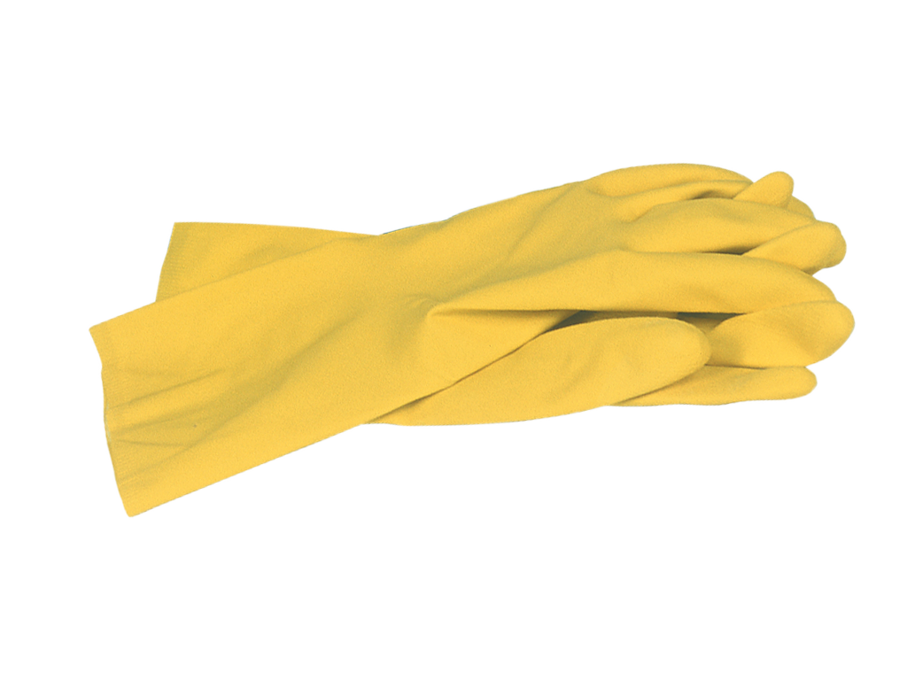 Průmyslové rukavice