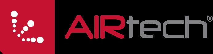 airtech