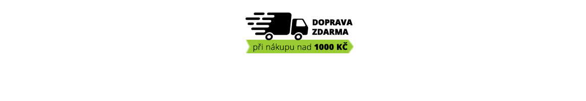 Inhand.cz