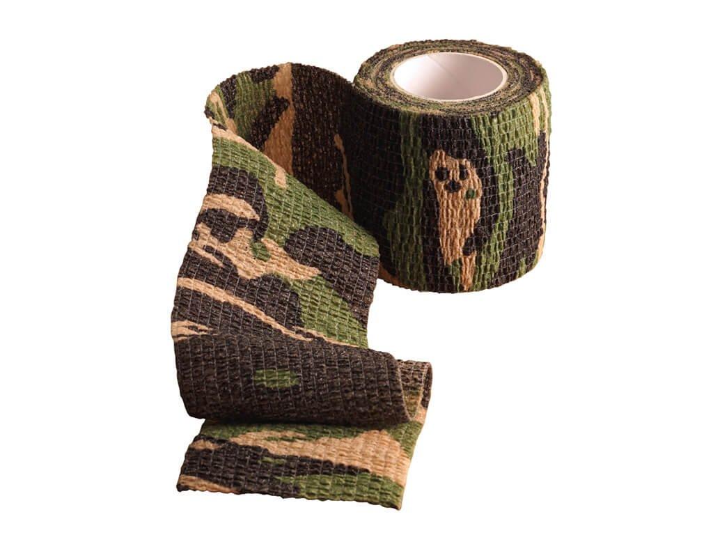 bandaz camouflage