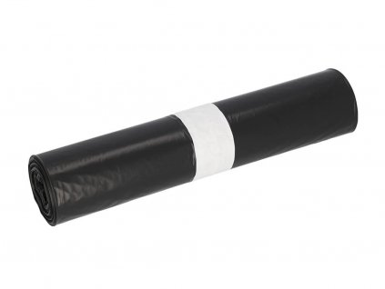95059 STANDARD Muellbeutel Rolle schwarz RGB 2D 0001
