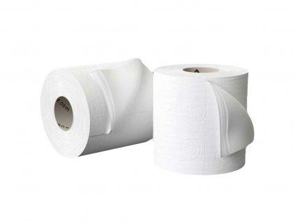 toaletní papír super 48