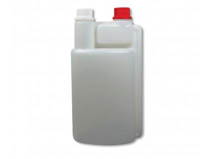 unigloves dávkovací láhev