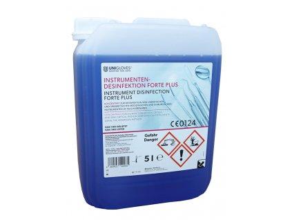 97 305 dezinfekce nástrojů 5 litrů