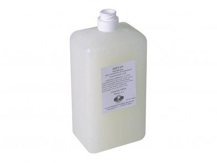 softan mýdlo na ruce a tělo ph neutrální 950 ml