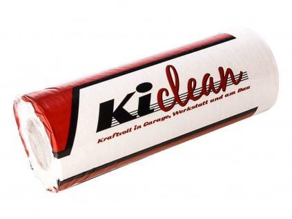 kiclean