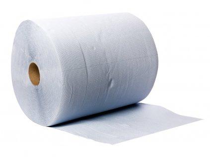 papírová role 3 vrstvá